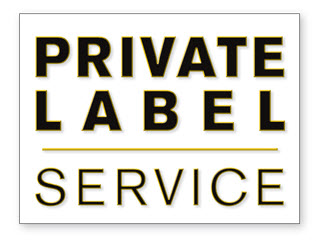 private labeling magnets