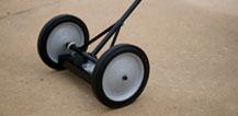 Magnetic-broom3