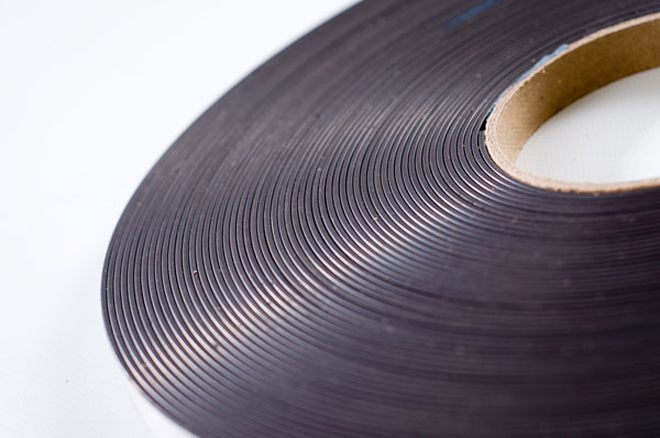 Flexible Magnet Supplier Magnet Strips Tape Amp Sheeting Az