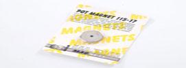 pot-magnets11
