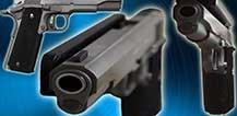 the-pistol-magnet-thumb